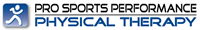 Pro Sports Performance Physical Therapy
