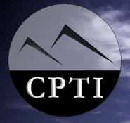 Colorado Physical Therapy Institute P.C.