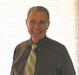 Rick Wright, Dr.