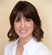 Tracy Pfeifer, MD