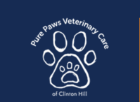 Pure Paws Veterinary Care