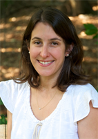 Janet  Kopchinski, RD CNSC