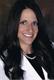 Dr. Carly Rachman, DOM, AP