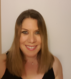 Anne-Marie Dobek-Lantigua, Licensed Massage Therapist