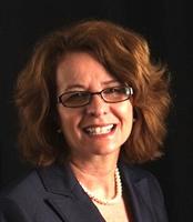 Mary Bradley, LSCSW, LCSW