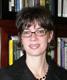 Lisa Eskalyo, Dr.