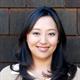 Jennifer Nam, PhD