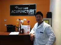 Sean Ahn, LAc