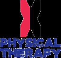Excel Rehabilitation Services