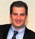 Yonatan Mahller, MD PHD