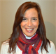 Lisa  McCarthy, Dr.