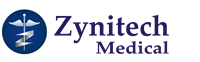 Zynitech Medical