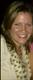 Jennifer Stahon, LPC