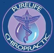 Purelife Chiropractic