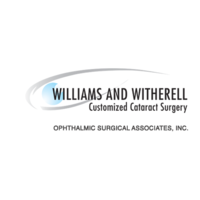 Ophthalmic Surgical Associates