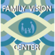 Family Vision Center of Crosby