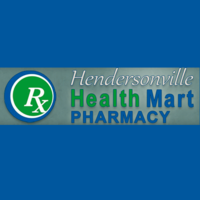 Hendersonville Health Mart Pharmacy
