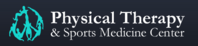 Physical Therapy & Sports Medicine Center