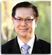 Harvey Chin, DDS