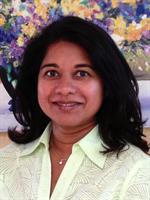 Rasheeda Ally, MD