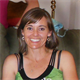 Karin Watson, Owner/ LCPC