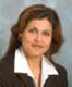 Tanya Banerjee