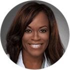 Rosalind Jackson, MD