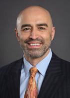 Valery Petrosian, MD