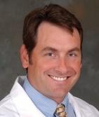 Ben Montgomery, MD