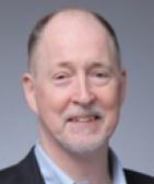 John Curtin, MD