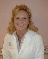 Susan Boyd, MD