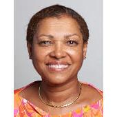 Valerie Lewis-Morris