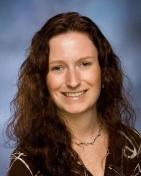 Danielle Dion, MD