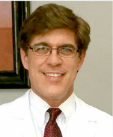 Scott Shapiro, MD
