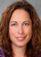 Heather Sholtis, DO