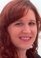 Lauren Smith-Leed, MD