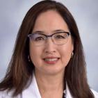 Marlene Freeman, MD, FACOG