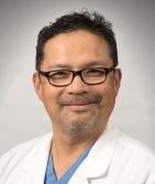 Norman Navarro, MD