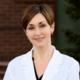 Ellen Hayes, MD, FACOG