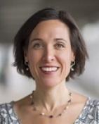 Jennifer Mersereau, MD