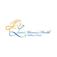 Levin's Women's Health