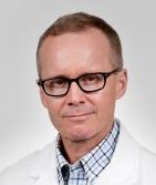 Andrew Delp, MD