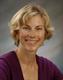 Heather Feltmate, MD