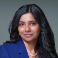 Shilpi Mehta-Lee