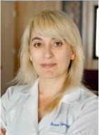 Anna Gevorgyan, M.D.