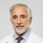 Richard Grazi, MD, FACOG, FACS