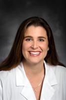 Kimberly Cox Gorman, M.D.