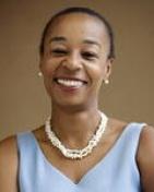 Wendy Brewster, MD, PHD