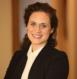 Tamar Goldwaser, MD