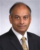 Sanjay Agarwal, MD, FACOG